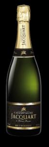 Champagne Jacquart Brut Mosaque