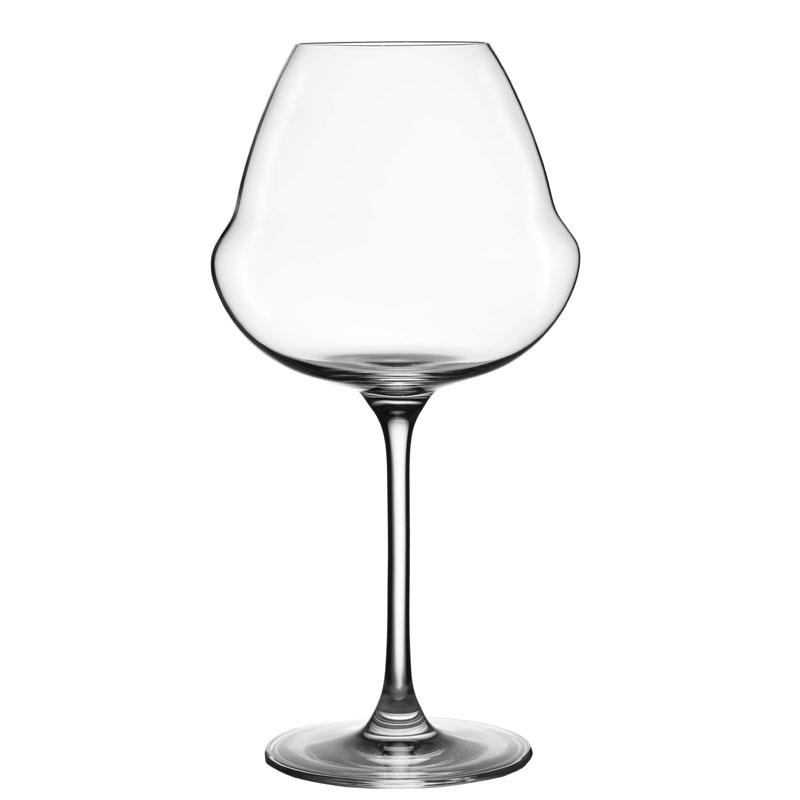 0020221_lehmann-glass-oenomust-陳年葡萄酒杯