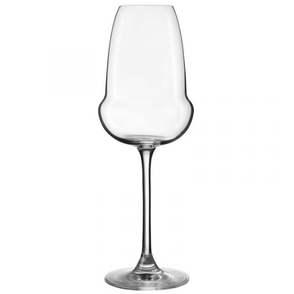 lehmann-glass-oenomust-champagne-sparkling-wine-glass