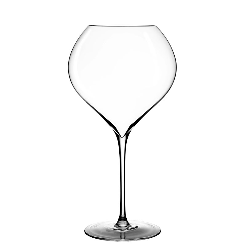 lehmann-glass-jamesse-prestige-grand-blanc