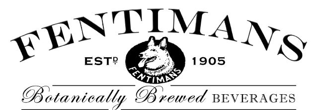 Fentimens_logo