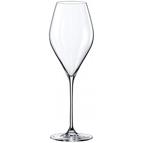 Rona Swan Wine glasses 430ml