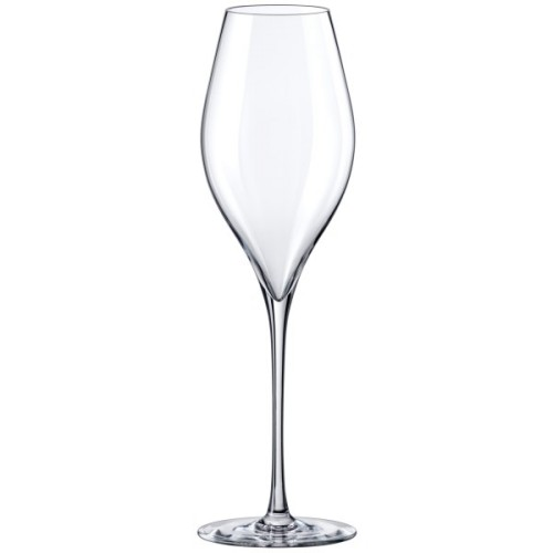 Rona SWAN-champagne-320