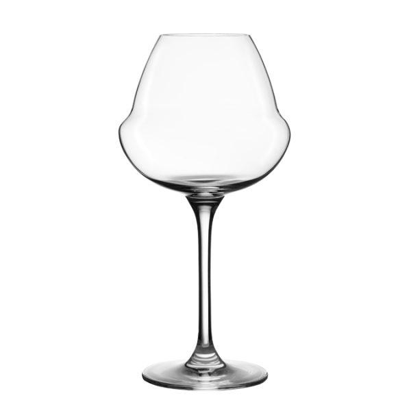 Lehmann_Oenomust_42_白酒杯