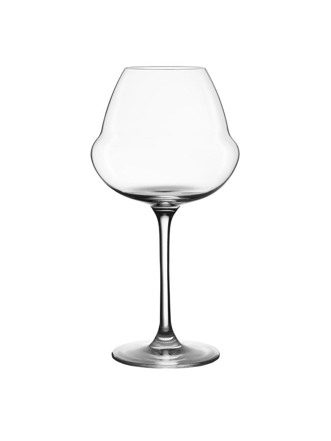 Oenomust_52-紅酒杯