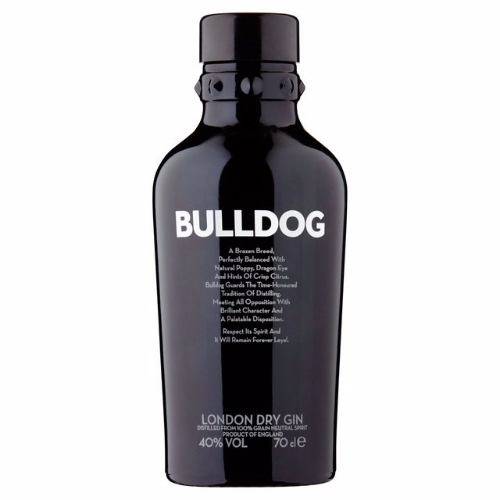 bull_dog_long_dry_gin
