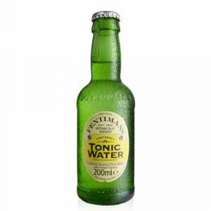 fentimans_tonic_water_200