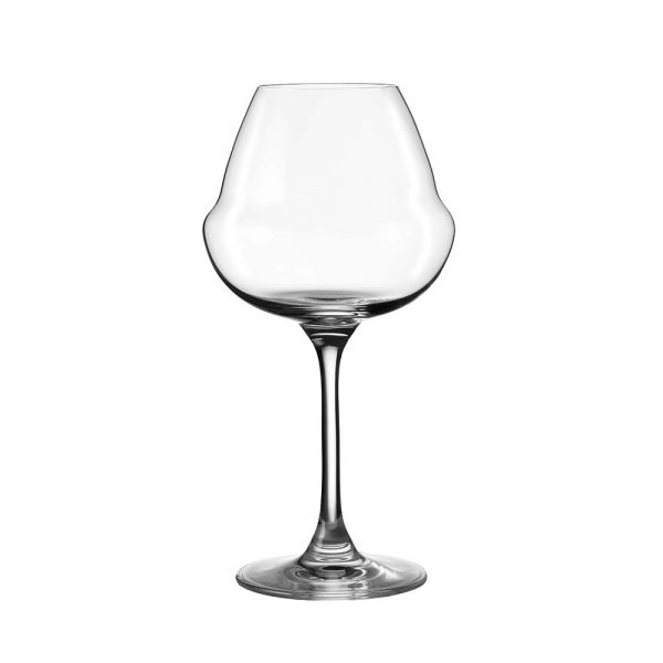 wine-glass_lehmann-oenomust_350ml