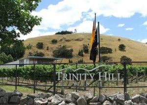 Trinity-Hill-winery