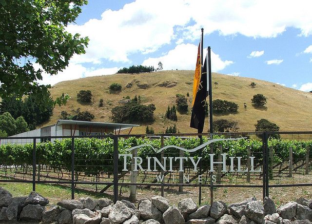 Trinity-Hill-winery