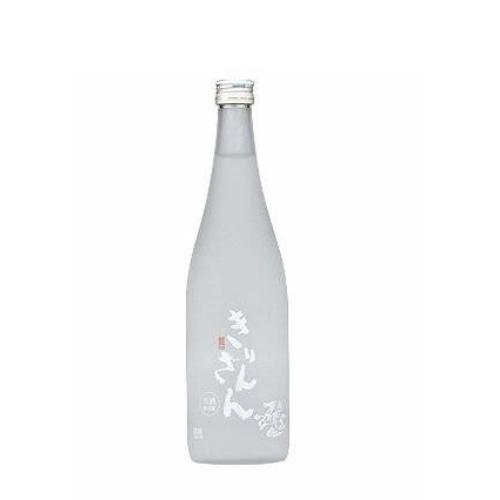 麒麟山大吟釀生酒