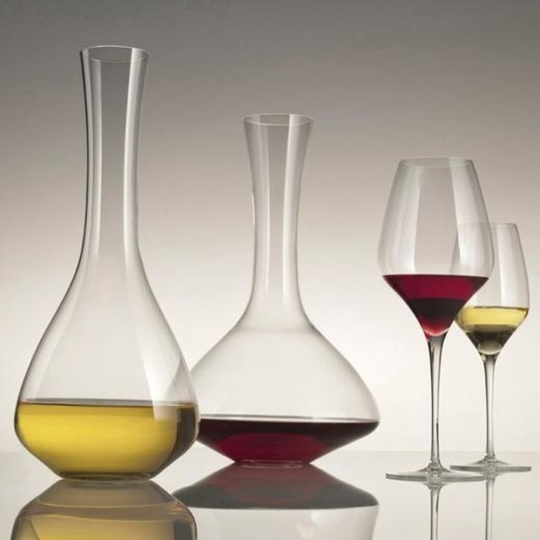 the_first_decanter