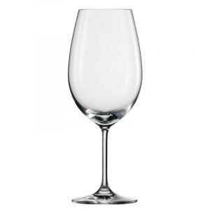 schott-zwiesel-ivento-bordeaux-glass-set-of-6