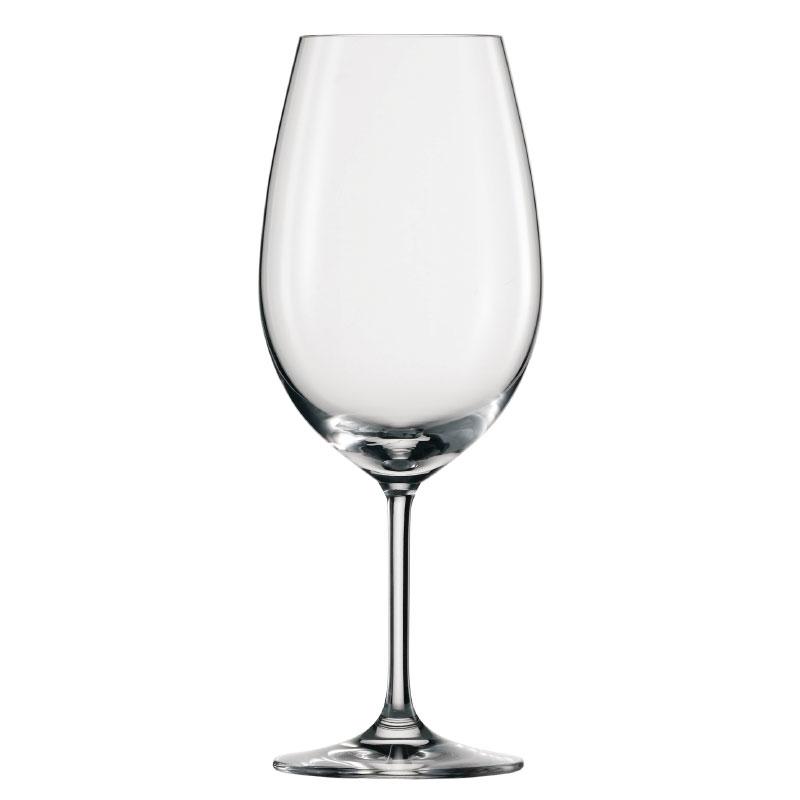 schott-zwiesel-ivento-bordeaux-glass-set-of-6