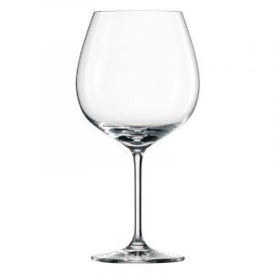 schott-zwiesel-ivento-burgundy-glass-set-of-6