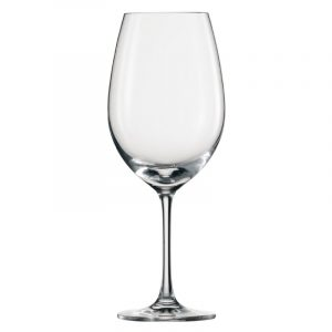 schott-zwiesel-ivento-red-wine-glass-set-of-6