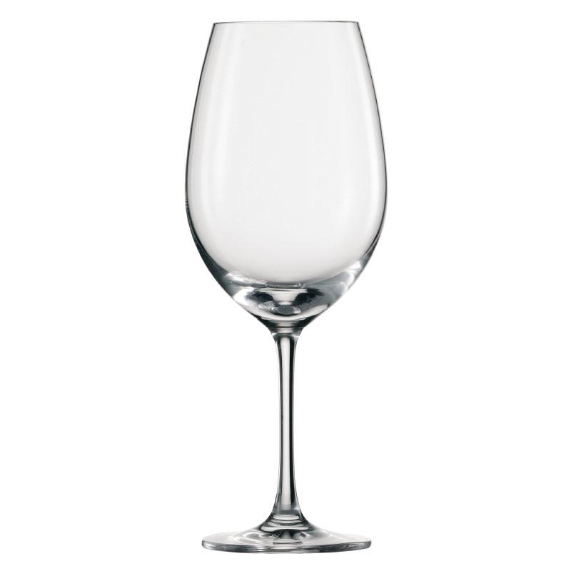 schott-zwiesel-ivento-red-wine-glass-set-of-6