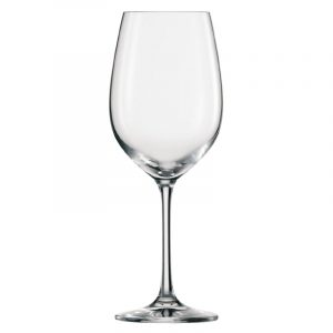 schott-zwiesel-ivento-white-wine-glass-set-of-6
