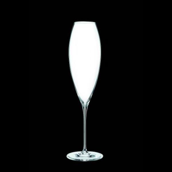 Rona_sensual_champagne_flute