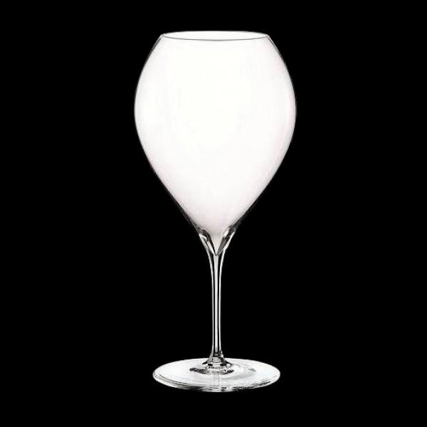 Rona_sensual_white_wine_490