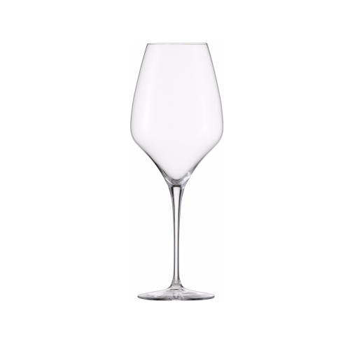 Zwiesel_the_first_cabernet