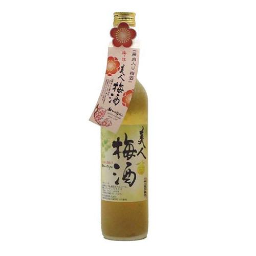 一 梅酒 日本 本当に美味い!数量限定3000本のみ【百年梅酒プレミアム】