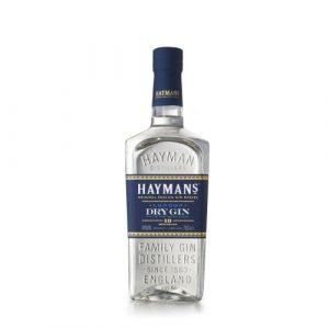 haymans_lodon_dry_gin