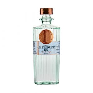 Le Tribute gin 獻禮琴酒