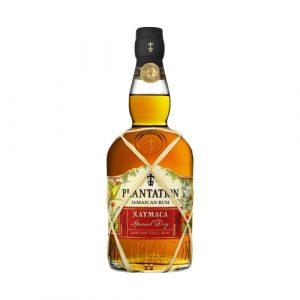 普雷森Xaymaca牙買加蘭姆酒 Plantation Xaymaca Special Dry Rum