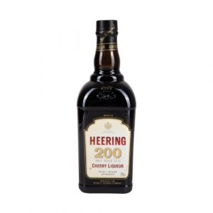 希琳 櫻桃香甜酒 HEERING Cherry Liqueur