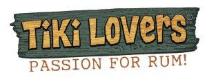 Tiki Lovers
