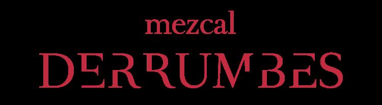 Mezcal-Derrumbes